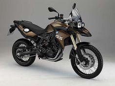 bmw 650 gs | BMW 650/800 GS