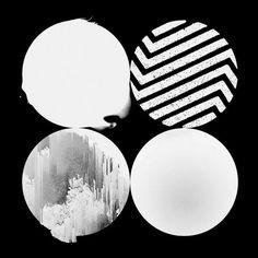 BTS - WINGS logo.jpg