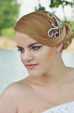 Bohemian Bride, Brides, Blog, Fashion, Moda, Fashion Styles, Wedding Bride, Blogging, Bridal