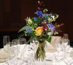#novarese#vressetrose#kitayamamonolith# wedding #mixcolor #guesttable #natural #vintage # Flower # bridal #james-tei#ノバレーゼ#ブレスエットロゼ#ジェームス邸#ウエディング #ミックスカラー#ゲストテーブル#ナチュラル#花 #ブライダル#結婚式#ブレスエットロゼ神戸#バラ