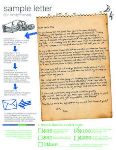 10 FAQs About Studying at Umm al-Qura University in Makkah, Saudi Arabia