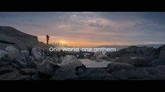 Samsung Official TVC: 'The Anthem' - Rio 2016 Olympic Games