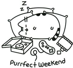 Pusheen Cat Coloring Sheets coloring pages pusheen cat Pusheen Cat Coloring Sheets. Here is Pusheen Cat Coloring Sheets for you. Pusheen Cat Coloring Sheets top coloring pages coloring book puppy anden ima. Pusheen Coloring Pages, Unicorn Coloring Pages, Cat Coloring Page, Online Coloring Pages, Cartoon Coloring Pages, Disney Coloring Pages, Mandala Coloring Pages, Coloring Pages To Print, Animal Coloring Pages