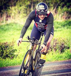 #triathlon #triatlon #triathlete #swimbikerun #euros #duathlon #runbikerun
