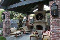 http://www.completelandsculpture.com/residential-outdoor-living