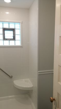 Bathroom Remodeling And Kitchen Remodeling. Free Bathroom Remodeling And  Kitchen Remodeling Renderings.