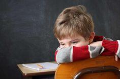 gestion emocional niños logopedia