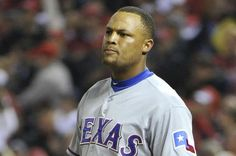 "ARLINGTON, Texas — Adrian Beltre hasn't been back for long. He may be gone again.  The heart and soul of the Texas Rangers left Tuesday night after spraining his ankle, casting a pall over a 10-8 win over the New York Mets that snapped a four-game losing streak.  ""To miss... - #Adrian, #Beltres, #Dampens, #Injury, #Rangers, #Texas, #TopStories, #Win"