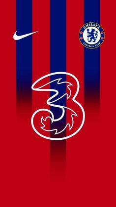 Watch Wallpaper, Apple Wallpaper Iphone, Nike Wallpaper, Chelsea Wallpapers, Chelsea Fc Wallpaper, Chelsea Football Club, Camisa Arsenal, Simple Phone Wallpapers, Soccer Images