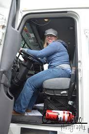 Gay truckers cam