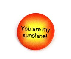 Your feature is Mine 2 by E-Motivational Success on Etsy