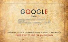 retro - Buscar con Google