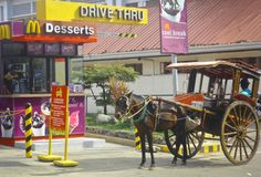 road trips: more fun in the philippines. hahaha!!!! :D