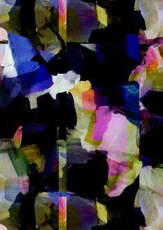 280bd9d3f2020d229a60aab1fb74927a.jpg 1,200×1,697 pixels