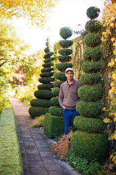 Sunnymeade-Garden-Craig-Irving