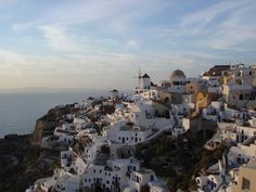 Avail Luxurious Experience - Book Your Santorini Sailing Tours With Us