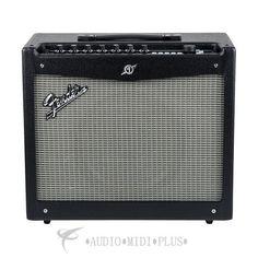 Fender Mustang III Amplifier V.2 120 V - 2300300000