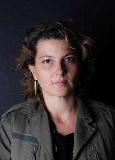 Elisabeth Vaillé artiste photographe. Portrait. Art Cube, Elisabeth, Paris, Portrait, Photography, Artistic Photography, Red Heads, Home, Montmartre Paris