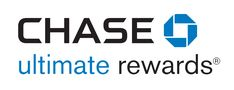 Chase Partners with Expedia Group to Enhance the Ultimate Rewards chase travel - Travel Chase Credit, Travel Deals, Travel Rewards, Expedia Travel, Ways To Save, Vacation Trips, Group, Credit Cards