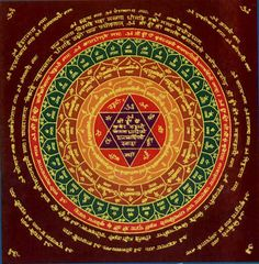 "Jyotish Astrology, also known as Hindu, Vedic and Indian Astrology, originated during the ancient Vedic Age of India.Jyotish,""the science of light"" in Sanskrit, is founded on the tenet of the Vedas (an ancient body of Sanskrit texts) that says the outer worlds and inner worlds are inextricably linked."