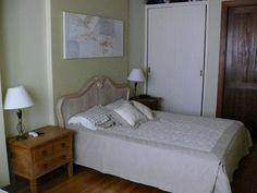 Prontos para Morar Locação Residencial Cond. Quinta da Baronesa Casa em Condomínio 6 dormitórios 3100 metros 6 Vagas | Coelho da Fonseca