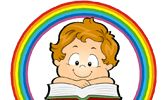 Free Bible Crafts and Bible Activities from Christian Preschool Printables
