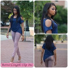 Chic winter hairstyles for black women with black hair extensions chic winter hairstyles for black women with black hair extensions elegant updo hair extensions and black hair extensions pmusecretfo Images