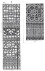 Znalezione obrazy dla zapytania maria tudor by alice starmore