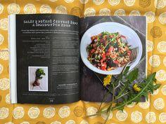 Zdravá strava nemusí být složitá na přípravu, a přesto bude skvěle chutnat. Přesvědčte se o tom díky receptům z této nové kuchařky! #kucharka #vareni  #zdravi #recepty Books, Libros, Book, Book Illustrations, Libri