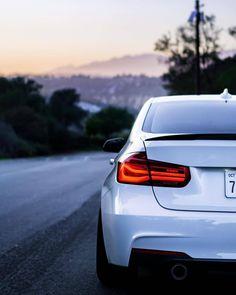 Car Photos, Car Pictures, Car Pics, Bmw M3 Wallpaper, Carros Premium, Power Cars, Top Cars, Car Wallpapers, Amazing Cars