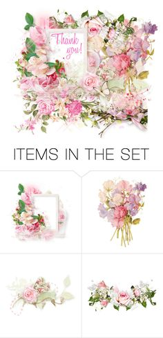 """""""Thank you, Miry!"""" by asia-12 ❤ liked on Polyvore featuring art"""