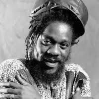 Dennis Brown, RIP #reggae #Jamaica