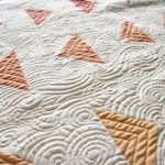 Carolinapatchworks - beautifull quilts,  ideas, quilting