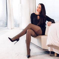 Anna kendrick spread pussy under pantyhose congratulate, your