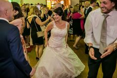 Canterbury, Barns, Formal Dresses, Wedding, Beautiful, Fashion, Dresses For Formal, Valentines Day Weddings, Moda