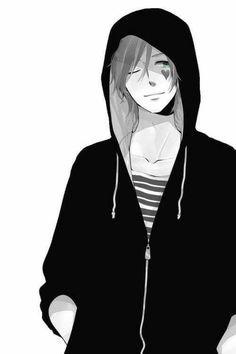 #wattpad #de-todo Mi nombre es Fukushima Takashi, tengo 17 años. Mido 1.77, ojos Azules y cabello negro. Estoy estudiando la preparatoria, en el Instituto Privado Nanyou. Vivo con mi Madre y Padre, y dos pequeñas hermanas llamadas Tomomi y Murumi, son gemelas y tienen 8 años.  Me llevo bien con todos en el colegio...