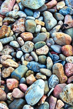 Pebbles Photography #iPhone #4s #Wallpaper