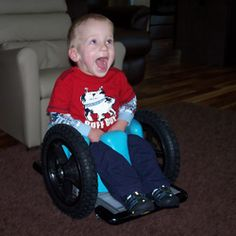 107 Best Cool Kids Images Cool Kids Special Needs Kids
