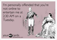 ➤ See the best Facebook fan page for Pinterest Humor! #ecard https://www.facebook.com/pinteresthumor