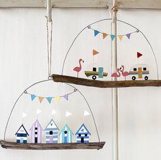 original_beach-huts-and-caravans-hanging-decoration.jpg 900×895 pixels