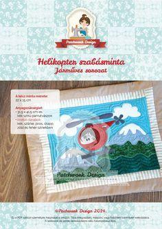 vizjeles_PD_helikopter_szabasminta_A4-1 Scrappy Quilts