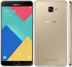 Samsung Galaxy A9 (2016) now available for purchase, costs $490 - http://www.dailytechs.com/samsung-galaxy-a9-2016-now-available-for-purchase-costs-490/