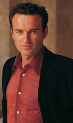 Cole Turner, also known as The Source of all Evil and formerly known as Balthazar. A demon and the ex-husband of Phoebe Halliwell.