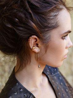 8 mm Petite Croix Boucles d/'oreilles Post Stud Small Mini Ton Argent Minimal fashion pour femme
