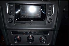 Gebrauchtwagen VW Golf 7 1.6 TDI: 12.490 EUR Limousine 95.332 km 12 / 2012 Diesel Schaltgetriebe Gebrauchtwagen