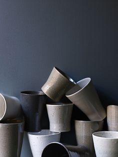 Inspiration deco vaisselle et ceramique