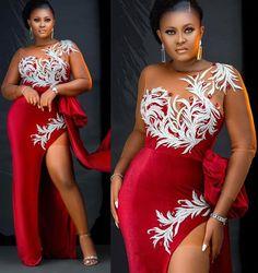Junior Dresses, Prom Dresses, Wedding Dresses, Formal Dresses For Women, Wedding Dress Sleeves, Bullets, Sheer Dress, Red Lace, Curvy Women