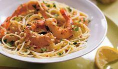 Aprenda a fazer uma deliciosa receita de massa de marisco. Ideal para refeições saborosas e cuidadas, a receita é fácil e rápida de fazer e quem gosta de marisco vai adorar.