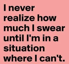 Super Funny Quotes For Adults Hilarious Feelings Ideas Golf Quotes, Me Quotes, Funny Quotes, Funny Memes, Sarcasm Quotes, Funny Slogans, Humor Quotes, Mantra, I Love To Laugh