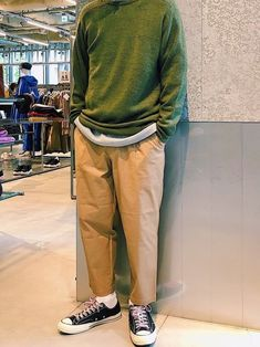 street fashion for guys Japan Men Fashion, Mens Fashion, Normcore Fashion, Streetwear Fashion, Hipster Outfits, Cool Outfits, Fashion Outfits, Fashion Tips, Muji Style